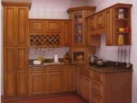 glazed_maple_kitchen_cabinets_1