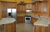 knock-down-kitchen-cabinet