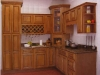 glazed_maple_kitchen_cabinets_1