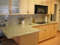 giallo-ornamental-granite-countertops