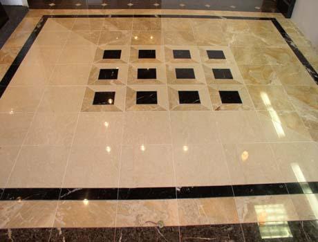 Marble Flooring Carpet Corner 310 214 3737 Carpet