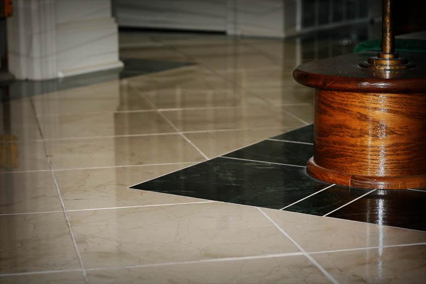 marble-floor2