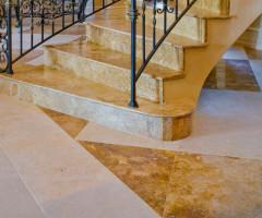 marble-floors-explained