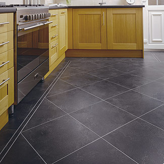 kitchen_vinyl_floor